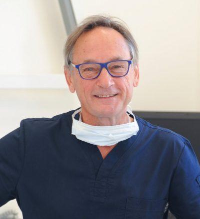 Dr Jean Pérès