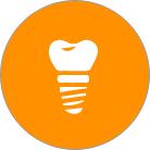 icone-implantologie-avignon-vaucluse-84000-richard-garrel